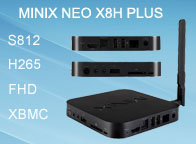 left_minix_neo_x8h_plus
