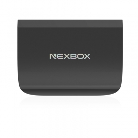 NEXBOX A1 TV Box Amlogic S912 Octa Core 64bit Android 6.0 KODI 16.1 4K 2GB+16GB Smart TV Box WiFi Support DLNA Miracast