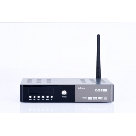 A8 dvb s2 t2 android dvb-c plus A8 android Satellite Receiver dvb t2 dvb c support ccam vs v8 angel k1 plus s2 t2